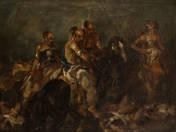 Lovas tatárok