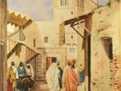 Kairói utca