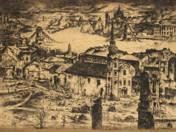 Budapest ostroma 1945