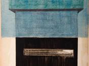Bánat (Thomas Bernhard)
