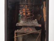 Fekete doboz II. A propeller emlék-doboza