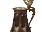 Bronz kupa