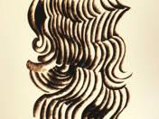 Barokk rajz 1965