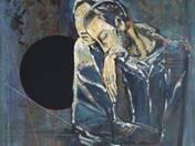 Fókusz (Un coup de blues) 2018