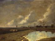 Magyar Alföld