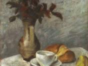 Asztali csendélet