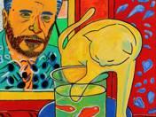 ZiggY Art Fair - Kortárs képzőművészeti kiállítás és vásár a Pintér Galériában
