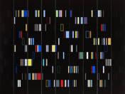 Vertical in Horizontal 2. (2013)