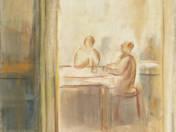Borozgatók (1934)