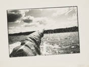 Víz-átló (1983)