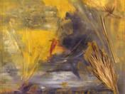 Baudelaire, hajnali kutya s a költők kertje (2007)