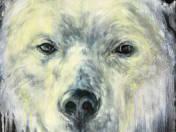 Az utolsó jegesmedve (2019)