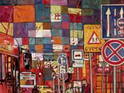 Paul Klee megálló (2019)