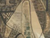 Ívelt formák (1946)