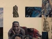 Cím nélkül XIII. (1985)