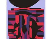 Vasarely Viktor: Album