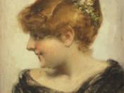 Keszthelyi portré