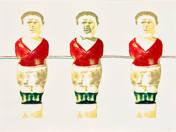 Aranycsapat (1982)
