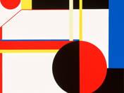Bauhaus 100 (2020)