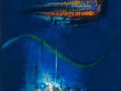 Este a tóparton (2002)