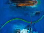 Vitorlás kikötő (2002)