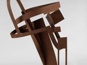 Bauhaus 100 (2019)