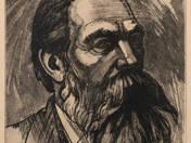 Marx-Engles