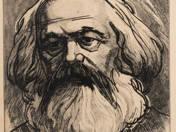 Raszler Károly: Marx-Engles