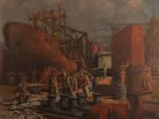 Hajóépítők