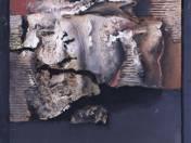 Fatörzs figura (1966)