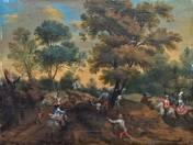 Villámáras Tavaszi Online Aukció 2021