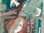 Ábránd (1980)