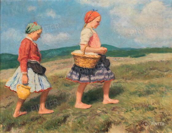 Húsvéti Vásár Villámárral