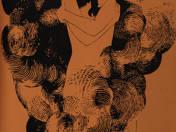 Boszorkányper (filmplakát)