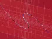 Freihet-Spirale [20201203] (2020)