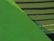 Cím nélkül (2011)