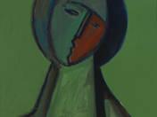 Festőangyal (2007)