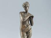 Görög nemes hölgy