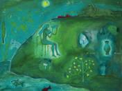At night (2001)