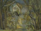 Ritmusos táj (1948)