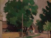 Szolnoki utca