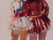 Mohácsi viselet (1959)