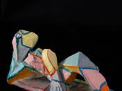Napozó (2005)
